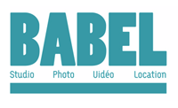 Babel Studio Lyon Caluire