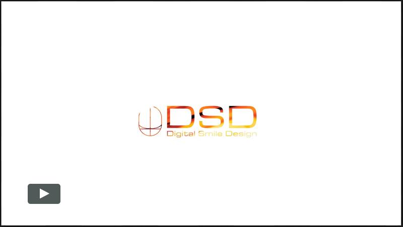 DSD_2015_Live copie